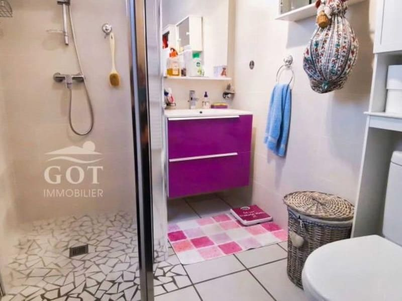 Sale house / villa St laurent de la salanque 177000€ - Picture 3