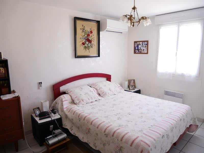 Sale house / villa St laurent de la salanque 177000€ - Picture 6