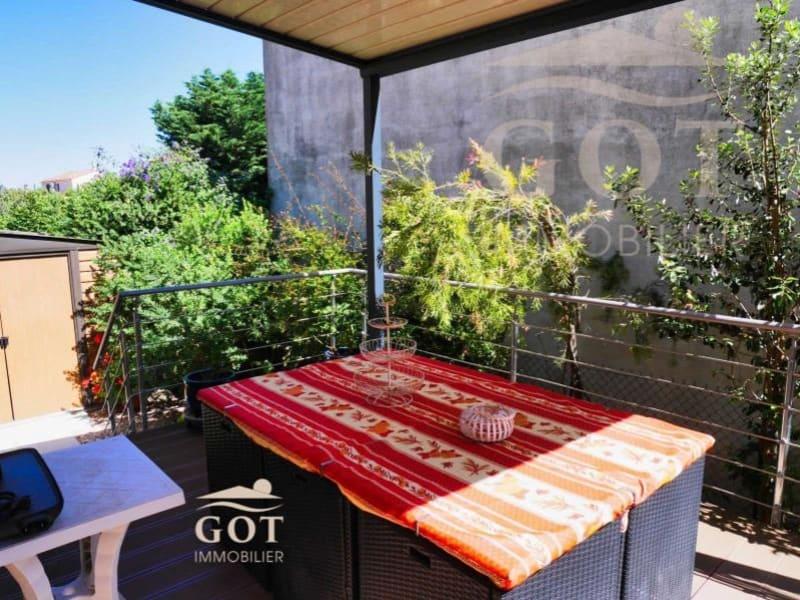 Sale house / villa St laurent de la salanque 177000€ - Picture 9