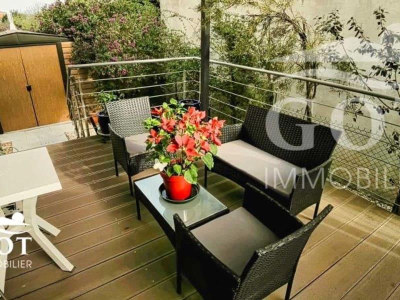 Sale house / villa St laurent de la salanque 177000€ - Picture 11