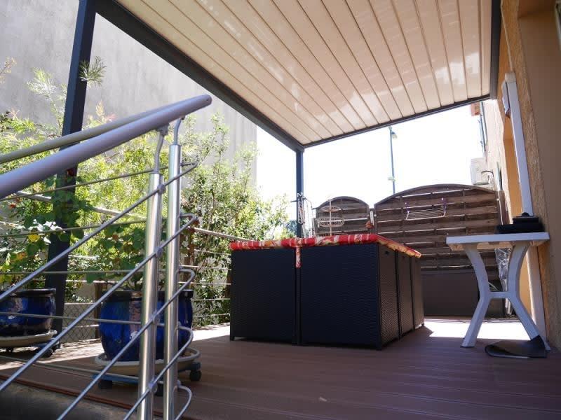 Sale house / villa St laurent de la salanque 177000€ - Picture 16