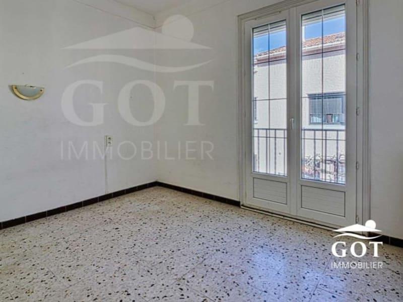 Sale house / villa Bompas 189000€ - Picture 2