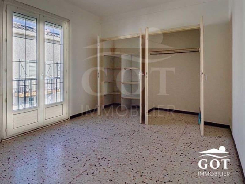 Sale house / villa Bompas 189000€ - Picture 10