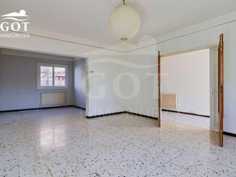 Sale house / villa Bompas 189000€ - Picture 12