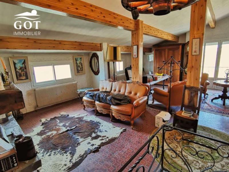 Sale house / villa Perpignan 220000€ - Picture 3