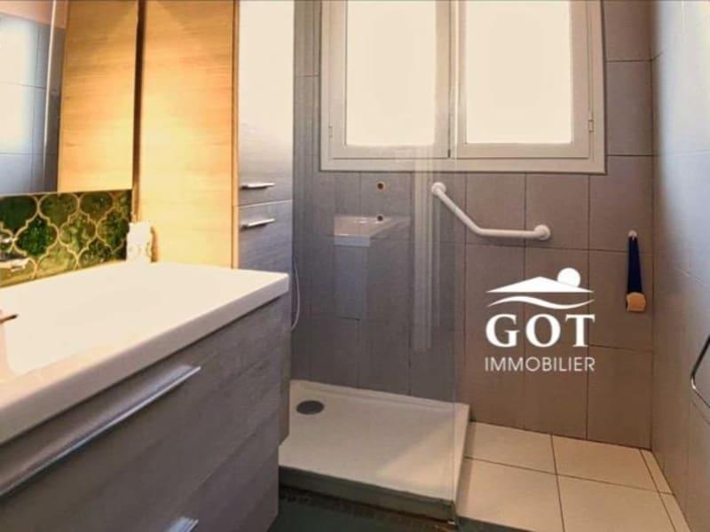 Sale house / villa Perpignan 220000€ - Picture 9