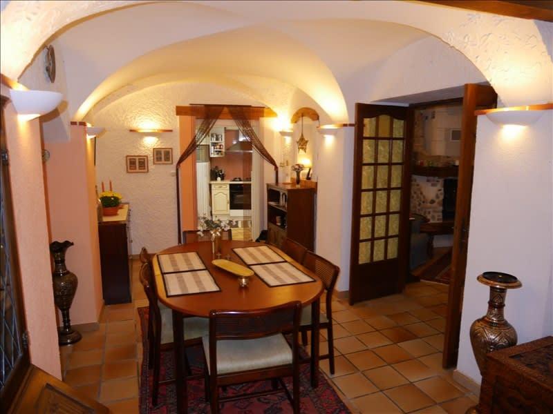 Sale house / villa St laurent de la salanque 138000€ - Picture 1