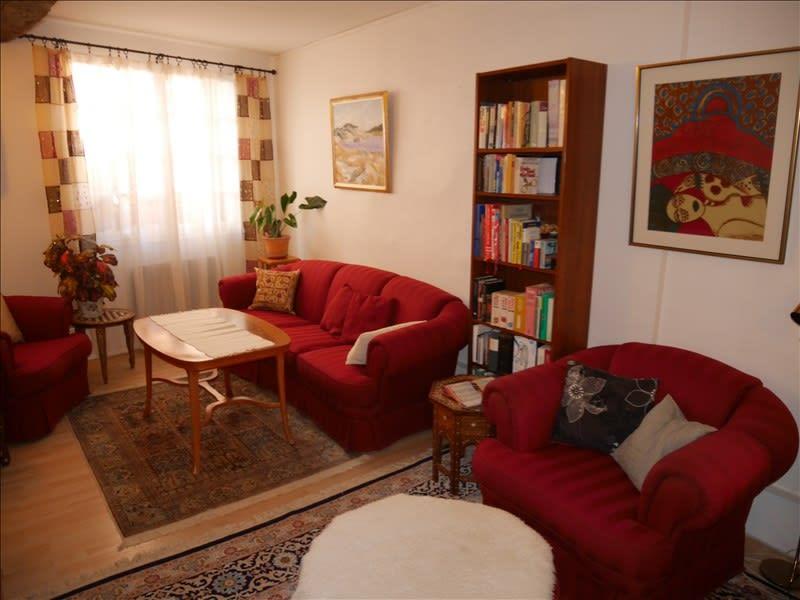 Sale house / villa St laurent de la salanque 138000€ - Picture 2