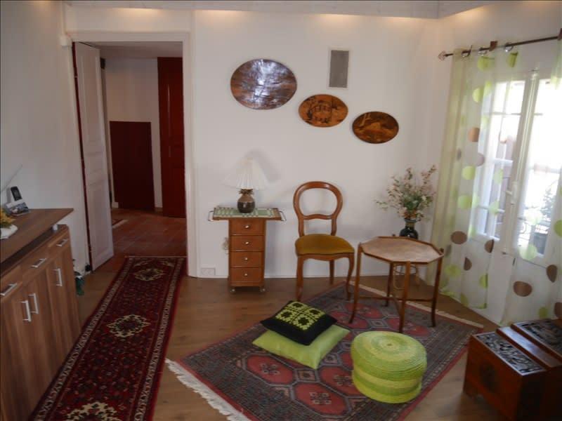 Sale house / villa St laurent de la salanque 138000€ - Picture 3