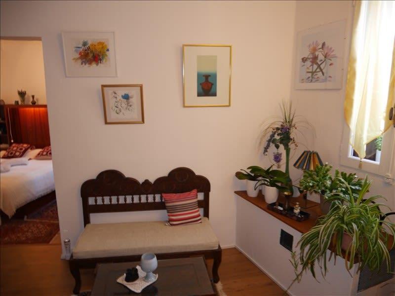 Sale house / villa St laurent de la salanque 138000€ - Picture 4