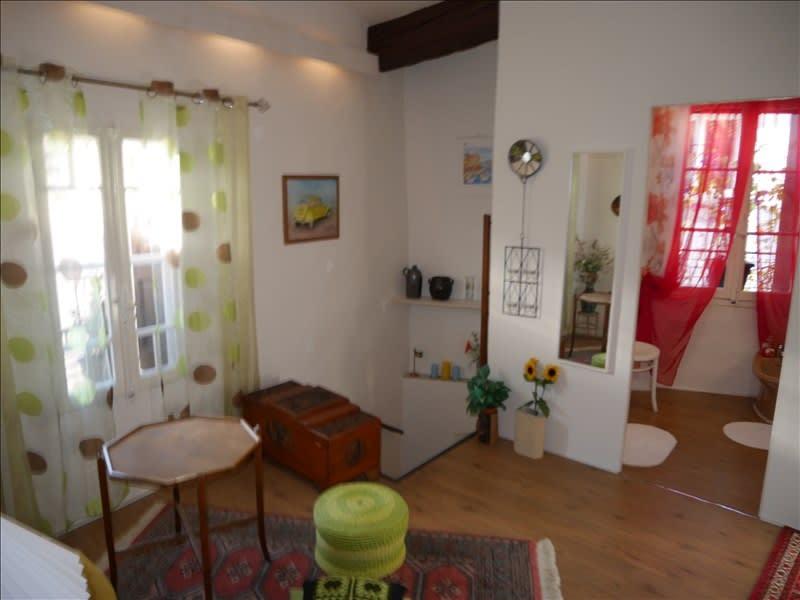 Sale house / villa St laurent de la salanque 138000€ - Picture 5