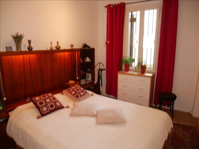 Sale house / villa St laurent de la salanque 138000€ - Picture 6