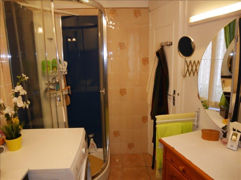 Sale house / villa St laurent de la salanque 138000€ - Picture 7