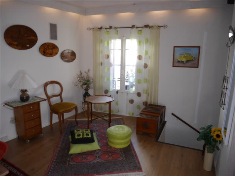 Sale house / villa St laurent de la salanque 138000€ - Picture 8