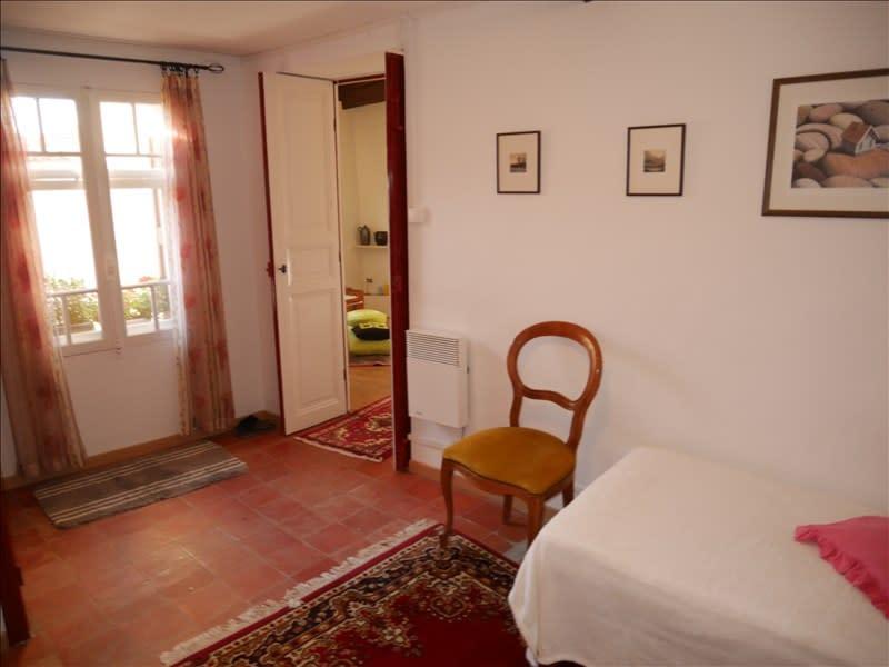 Sale house / villa St laurent de la salanque 138000€ - Picture 9
