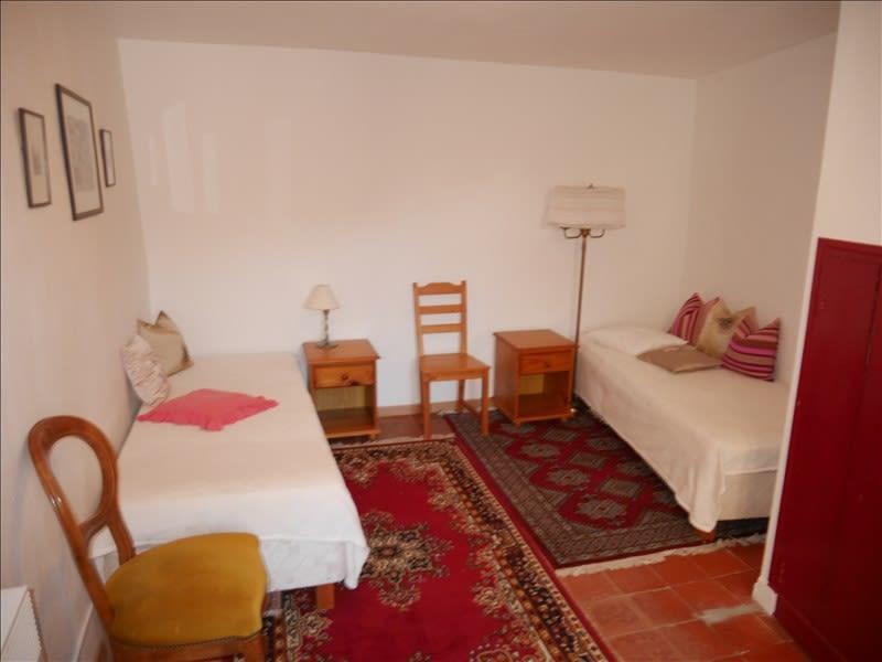 Sale house / villa St laurent de la salanque 138000€ - Picture 11