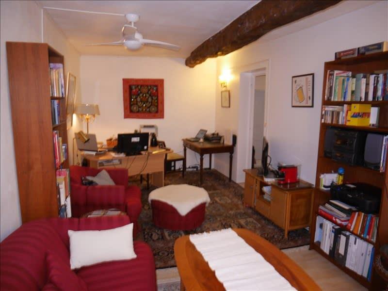 Sale house / villa St laurent de la salanque 138000€ - Picture 12