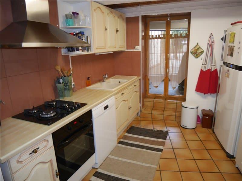Sale house / villa St laurent de la salanque 138000€ - Picture 13