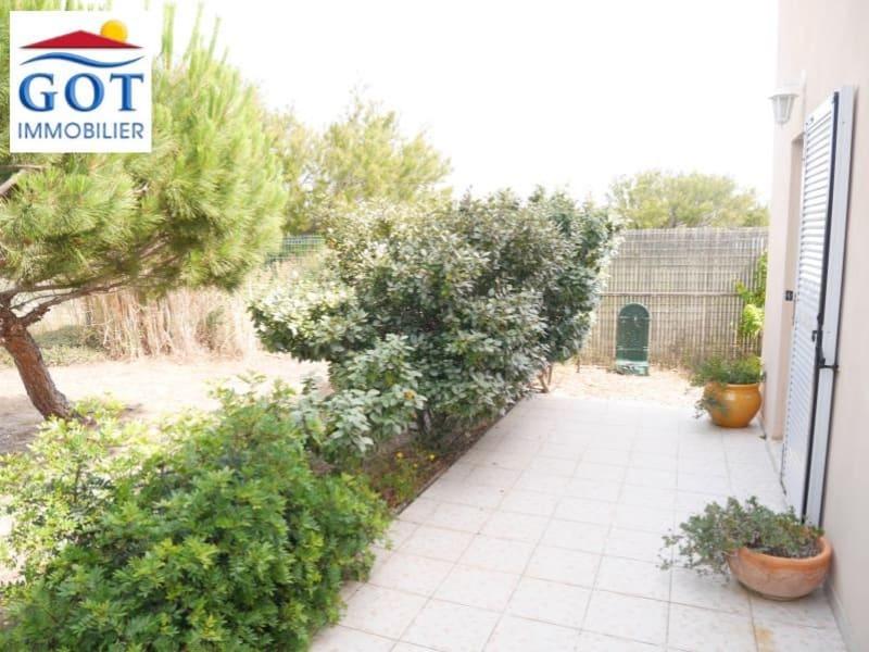 Sale house / villa Leucate 141500€ - Picture 5
