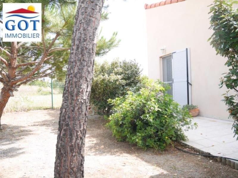 Sale house / villa Leucate 141500€ - Picture 7