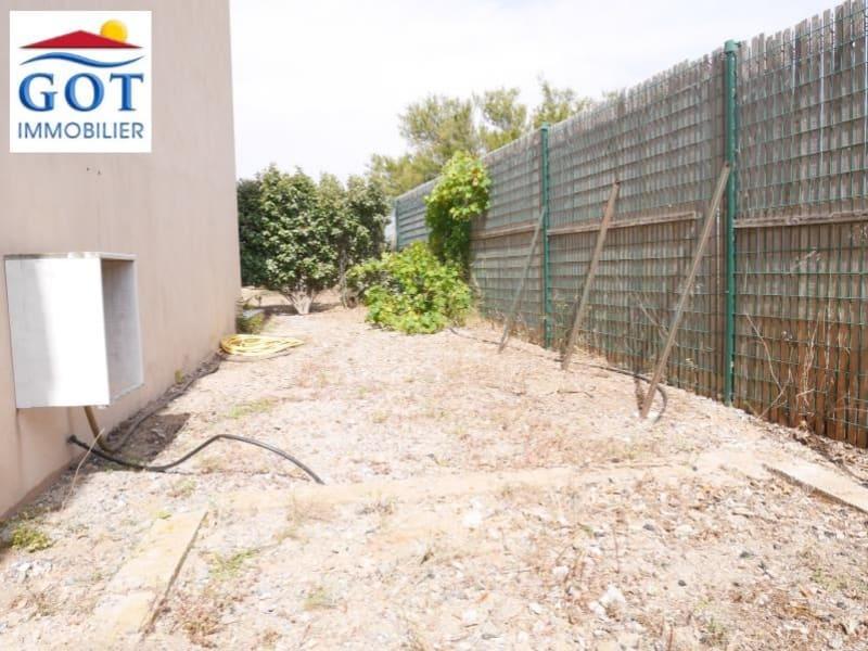 Sale house / villa Leucate 141500€ - Picture 14
