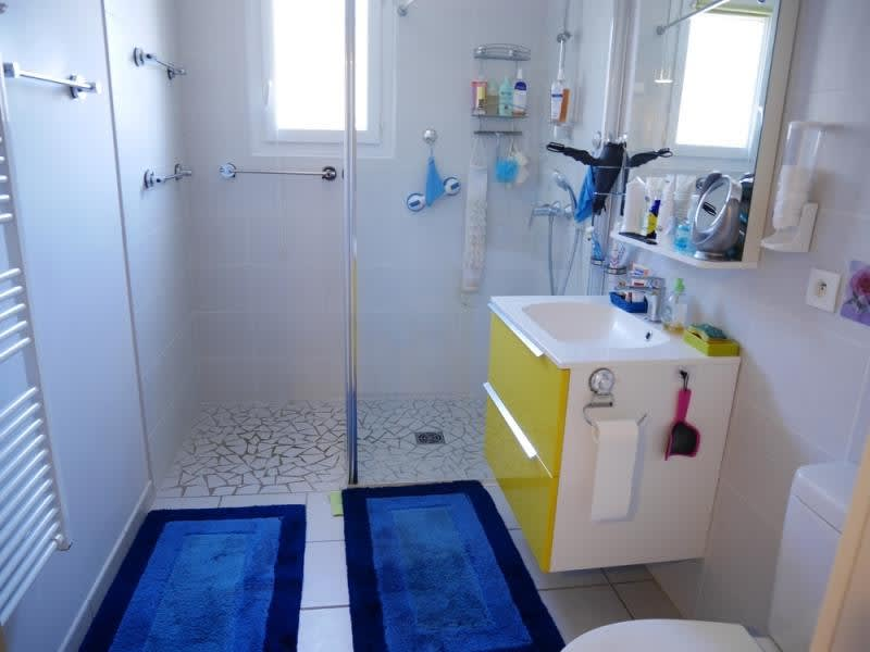 Sale house / villa St laurent de la salanque 177000€ - Picture 4