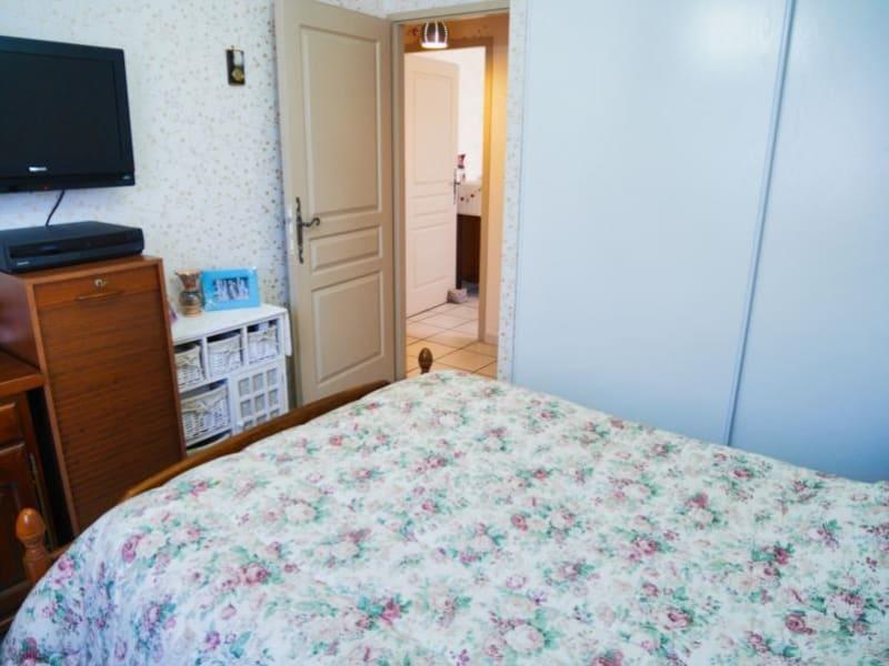 Sale house / villa St laurent de la salanque 177000€ - Picture 8