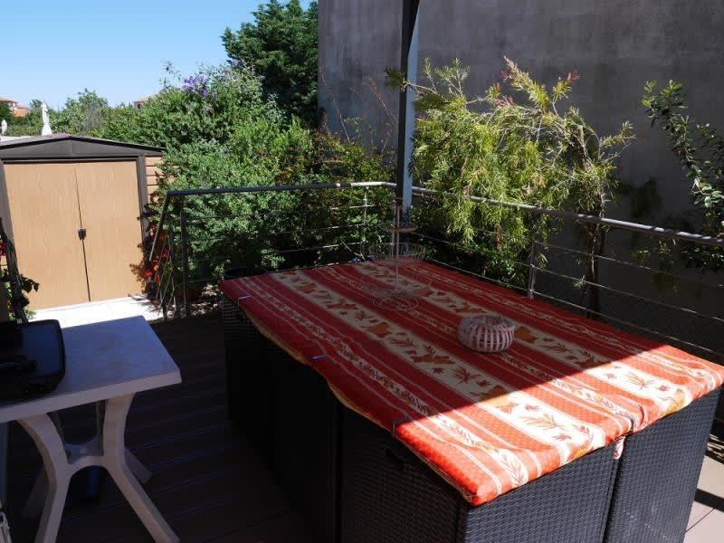 Sale house / villa St laurent de la salanque 177000€ - Picture 15