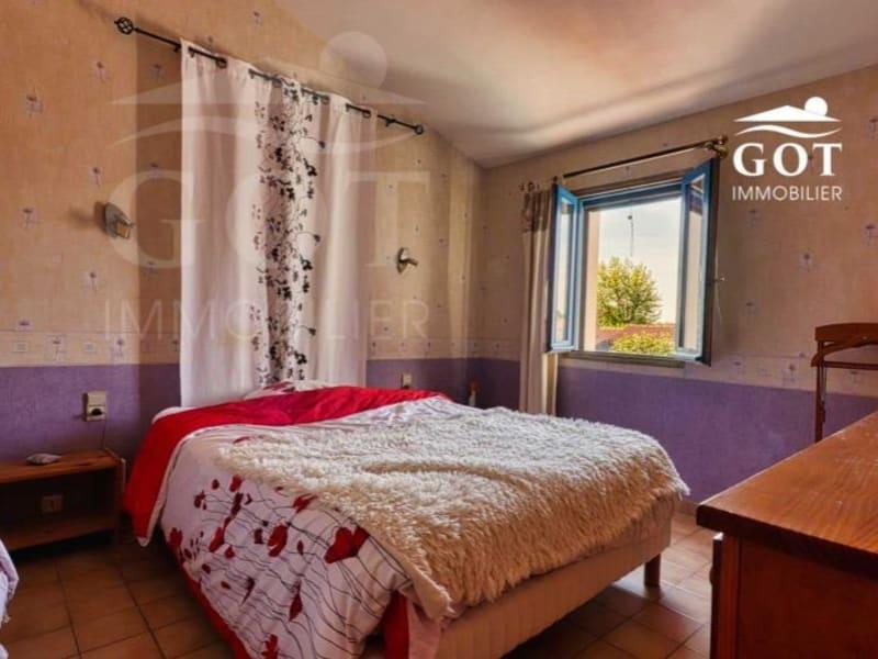 Vendita casa Saint laurent de la salanq 270000€ - Fotografia 15