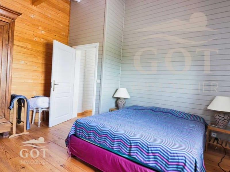 Sale house / villa St laurent de la salanque 460000€ - Picture 14
