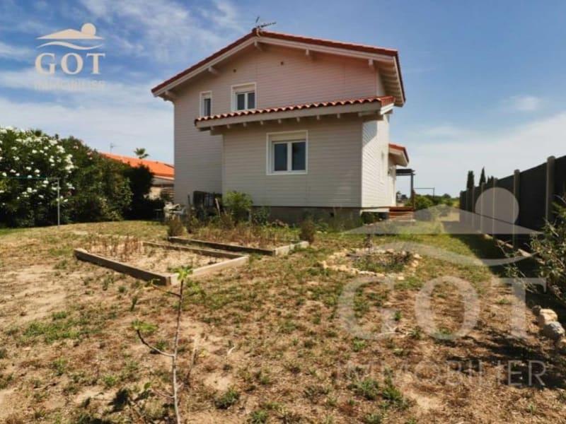 Sale house / villa St laurent de la salanque 460000€ - Picture 15