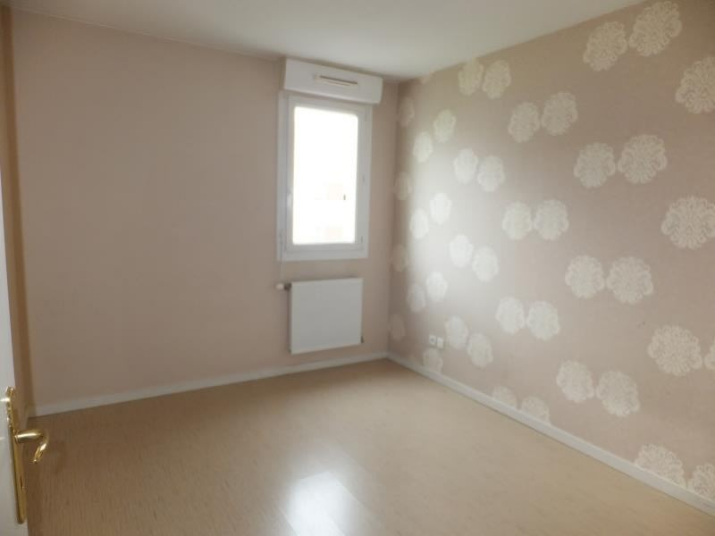 Vente appartement Vaulx en velin 165000€ - Photo 7