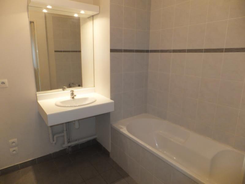 Vente appartement Vaulx en velin 165000€ - Photo 8