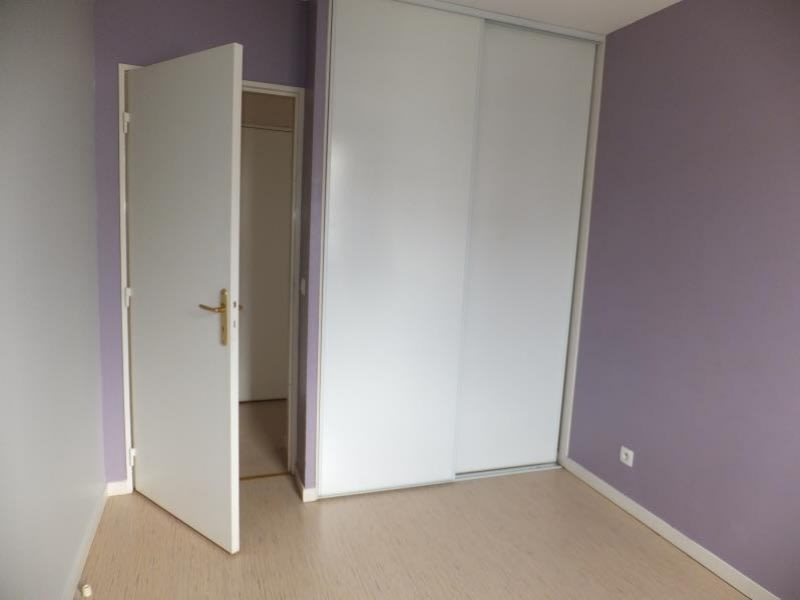 Vente appartement Vaulx en velin 165000€ - Photo 10