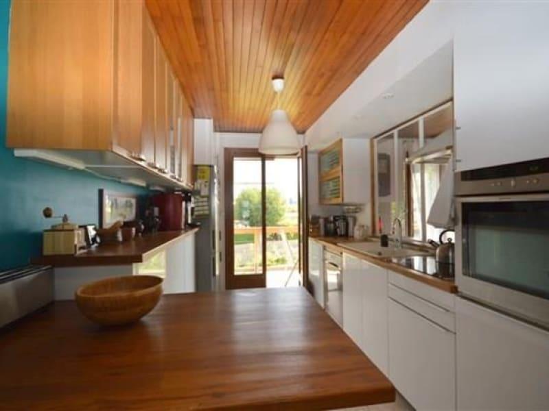 Vente maison / villa Coublevie 355000€ - Photo 3