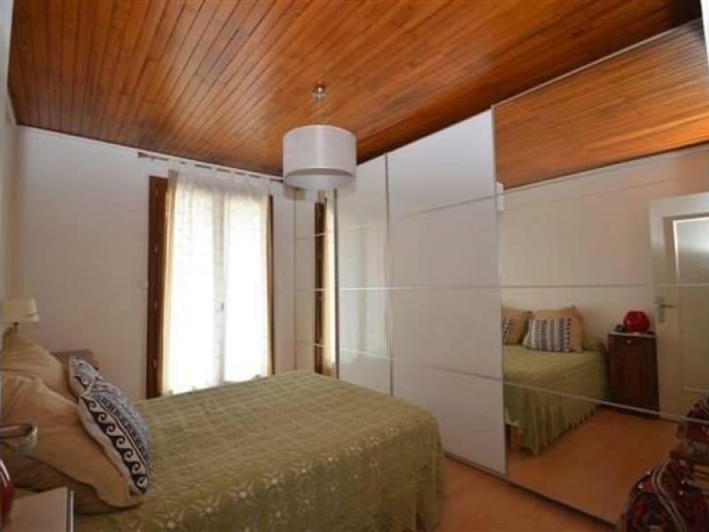 Vente maison / villa Coublevie 355000€ - Photo 4
