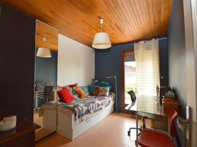 Vente maison / villa Coublevie 355000€ - Photo 5