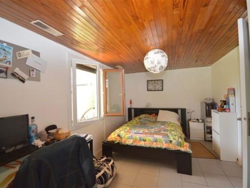 Vente maison / villa Coublevie 355000€ - Photo 7