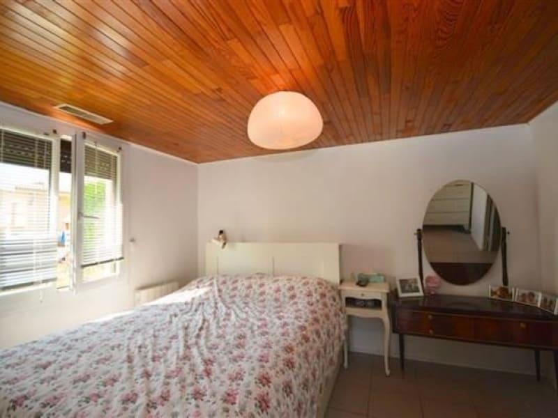 Vente maison / villa Coublevie 355000€ - Photo 8