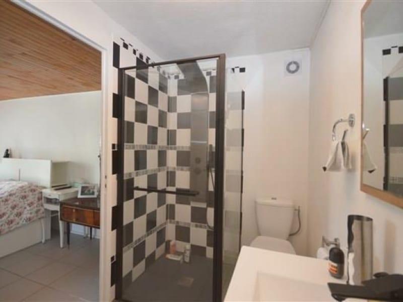Vente maison / villa Coublevie 355000€ - Photo 10