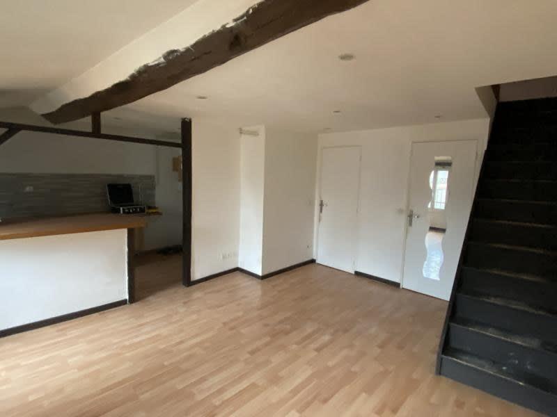 Rental apartment Gonesse 820€ CC - Picture 3