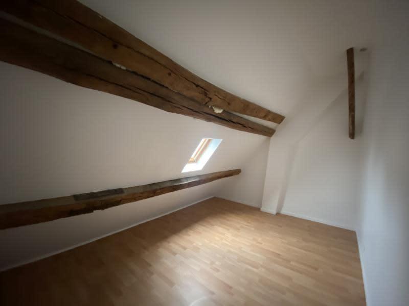 Rental apartment Gonesse 820€ CC - Picture 4