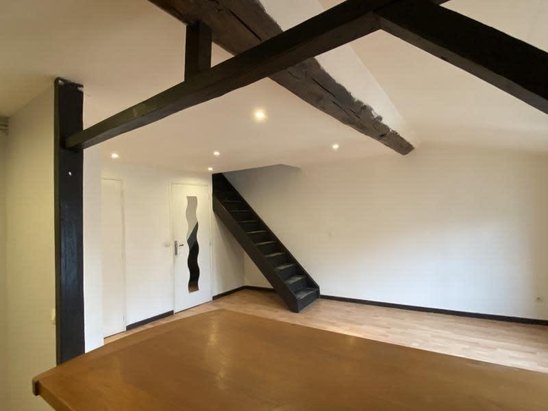 Rental apartment Gonesse 820€ CC - Picture 6