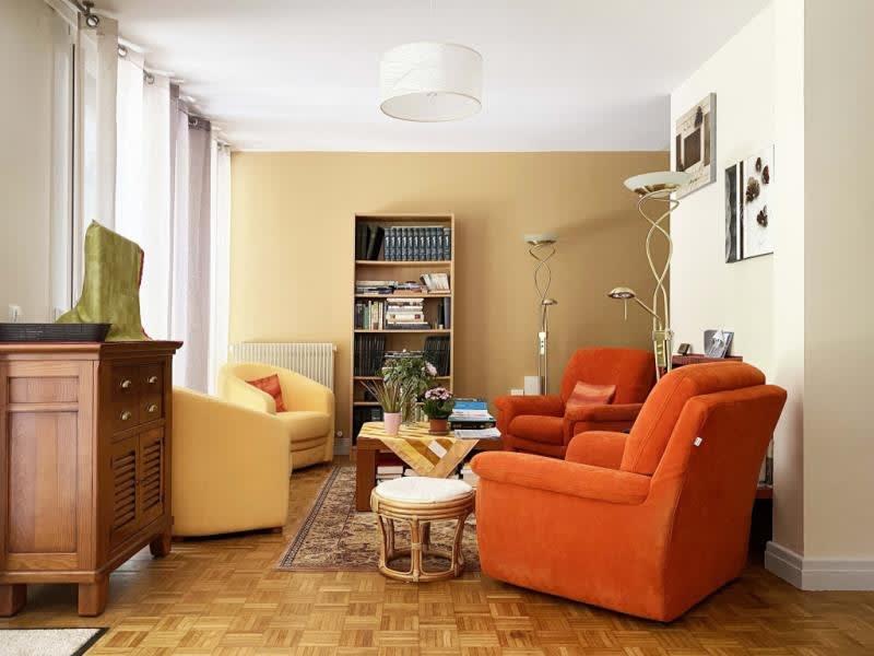 Vente appartement Pau 308800€ - Photo 3