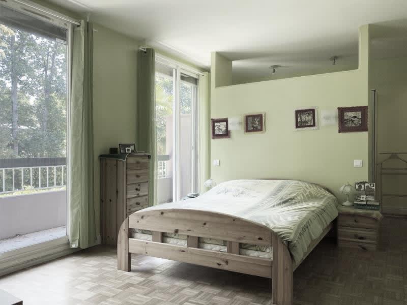 Vente appartement Pau 308800€ - Photo 4