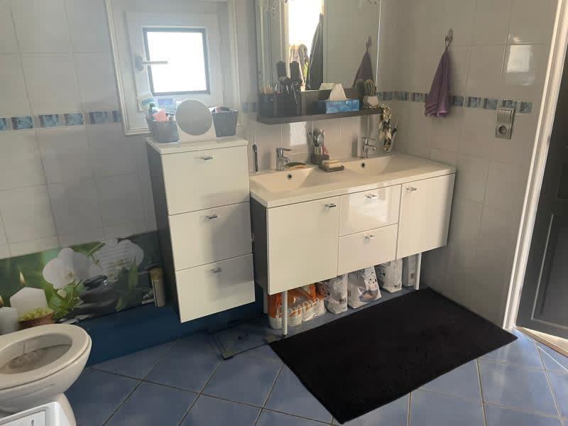 Vente appartement Cluses 189000€ - Photo 5