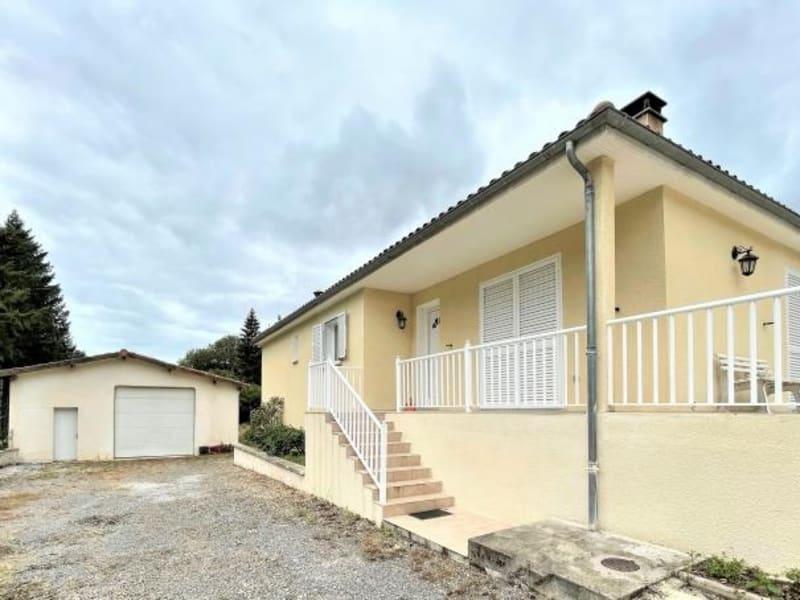 Sale house / villa Feytiat 183000€ - Picture 1