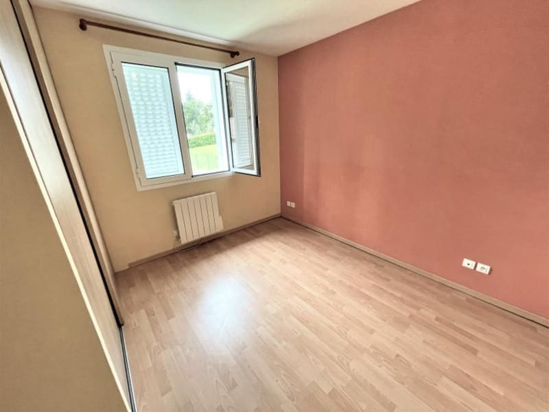 Sale house / villa Feytiat 183000€ - Picture 5