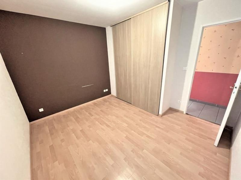 Sale house / villa Feytiat 183000€ - Picture 6
