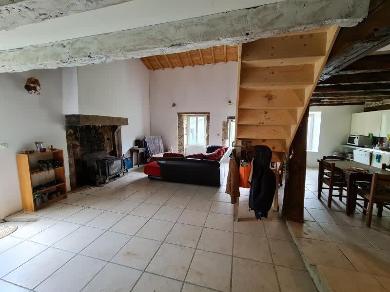 Sale house / villa Blond 139000€ - Picture 5